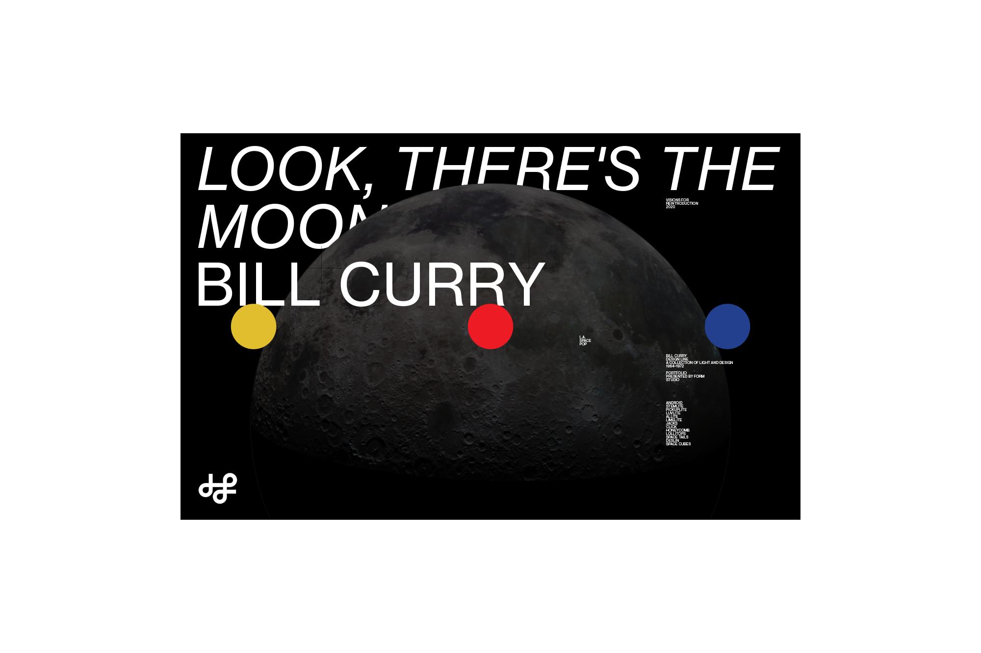 SPC_FORM_BillCurry_01